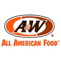 A & W at the Outlets