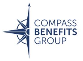 Compass Benefits Group, INC