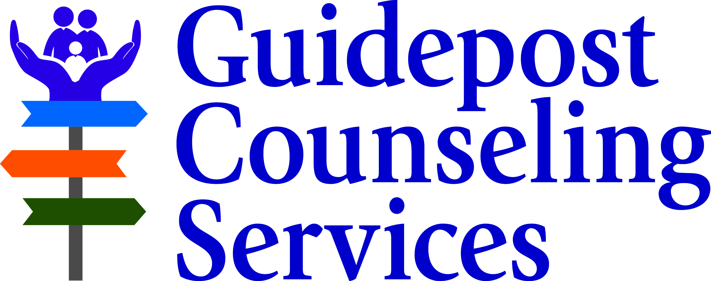 Guidepost Counseling Services, PLLC