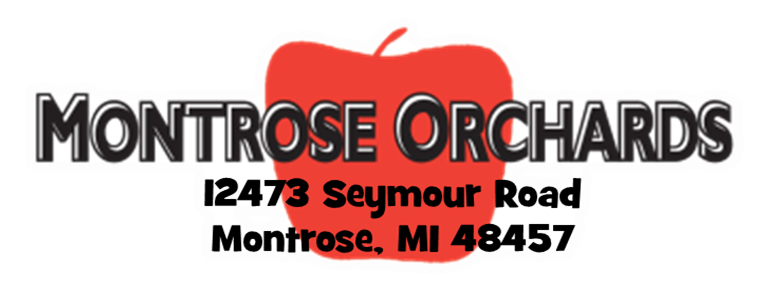 Montrose Orchards, Inc.