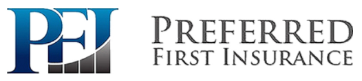 Preferred First Insurance
