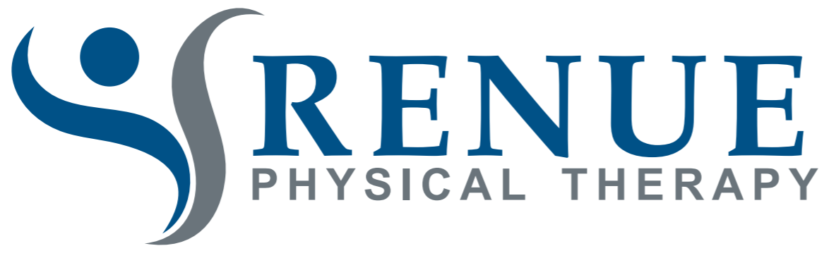 Renue Physical Therapy