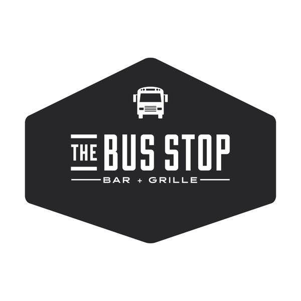 The Bus Stop Bar & Grille