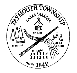 Taymouth Township