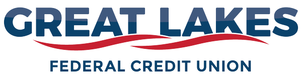 Great Lakes Federal Credit Union
