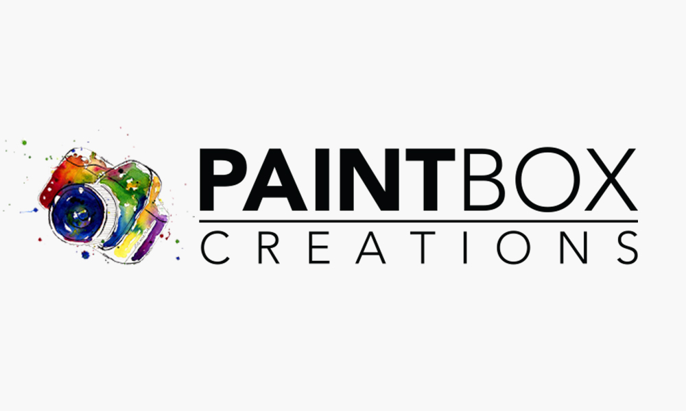 PaintBox Creations