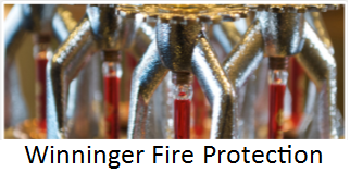 Winninger Fire Protection
