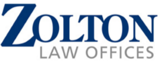 Zolton Law Offices - Frankenmuth